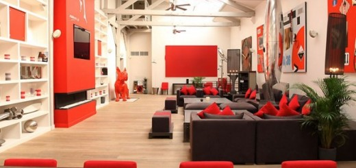 red-and-black-parisian-loft
