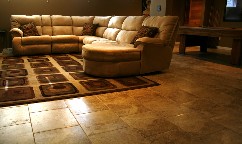 Best tiles for home improvement interior designing ideas for Living room flooring ideas tile