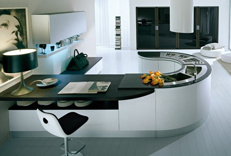 Modern Kitchen Designs modern kitchen designs. perfect modern kitchen designs home