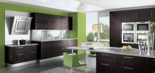 luxurious-green-kitchen-011