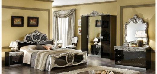 imgdee26fbedroom-furniture-camel-bedrooms-barocco-black-special-order-gallery-430