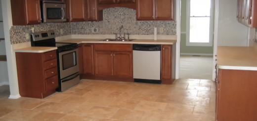kitchen_remodeling_falls_church_va