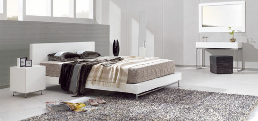 white-bedroom-design-j12