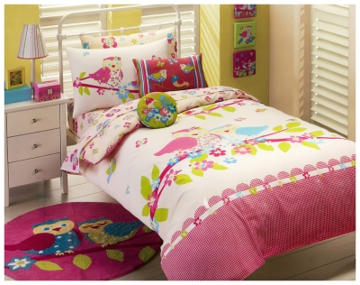 Interior Decorating Blogs on Owl Bedding Sets   Interior Design Blogs