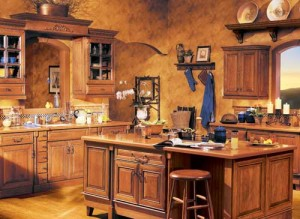 p-rustic-kitchen-2