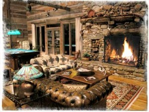 rustic-home-decor