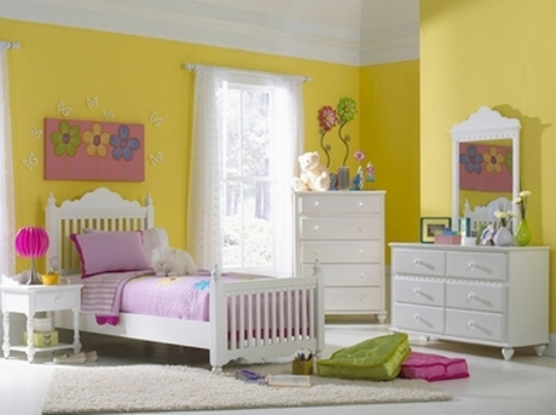 Room painting ideas for girls interior designing ideas Girls bedroom paint ideas