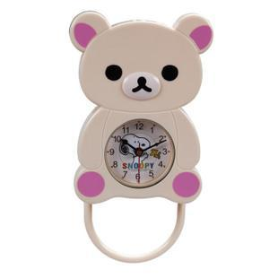 Small-font-b-wall-b-font-font-b-clock-b-font-diameter-11-8cm-cartoon-animal