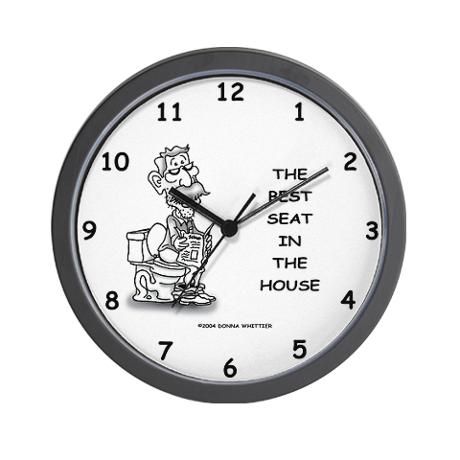 bathroom_wall_clock_humorcartoon