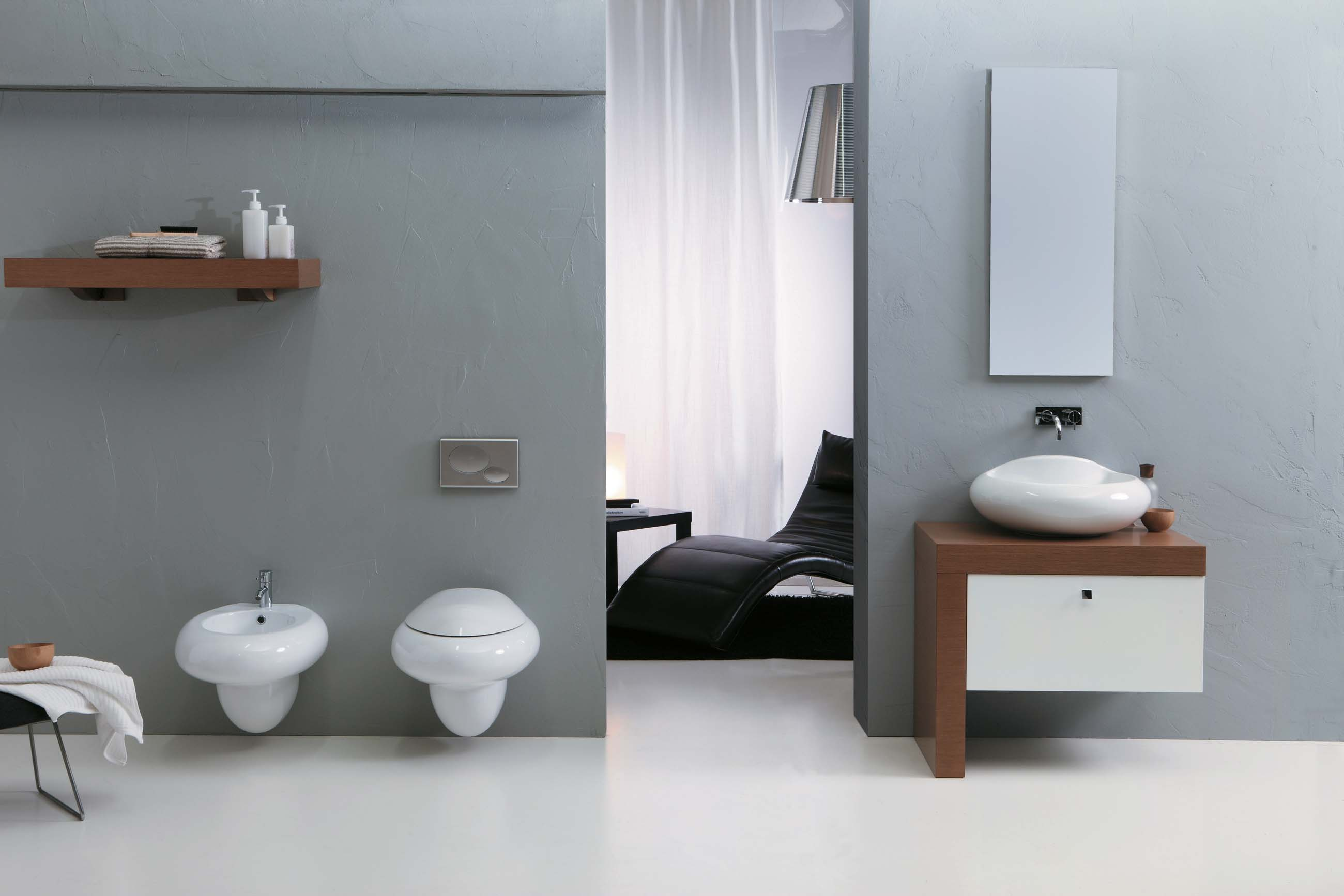 Cosmogres-Bathroom-Unica-01