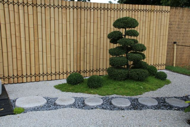 Zen Garden At Home (4)