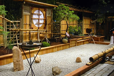 Zen Garden at Home (5)