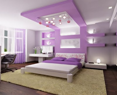 Stylish Home Design | | Interior Designing Ideas