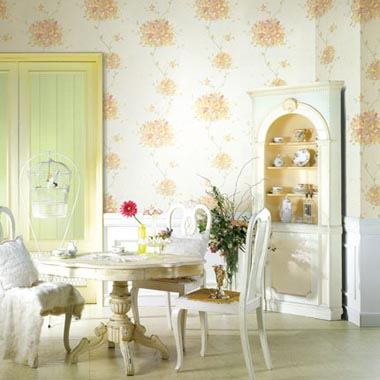 home-wallpaper-floral
