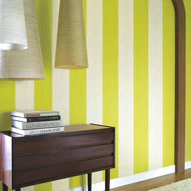 home-wallpaper-stripes