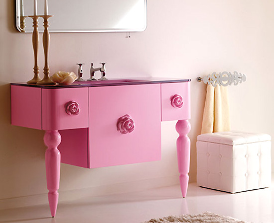 pink furniture3