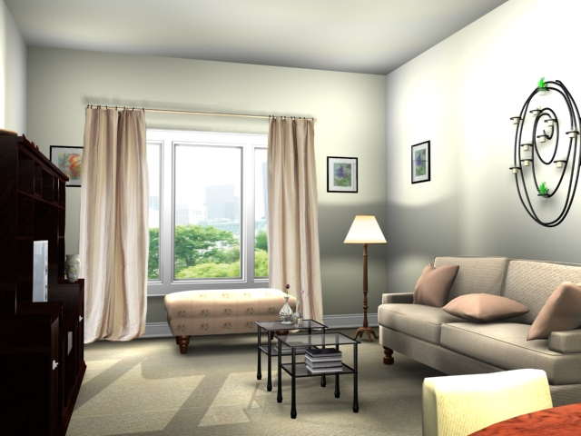 small-living-room-decorating-ideas-2