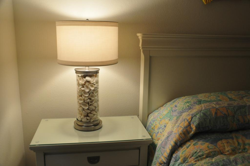 lamp bases can be used to flaunt your style these fillable lamp bases. Black Bedroom Furniture Sets. Home Design Ideas