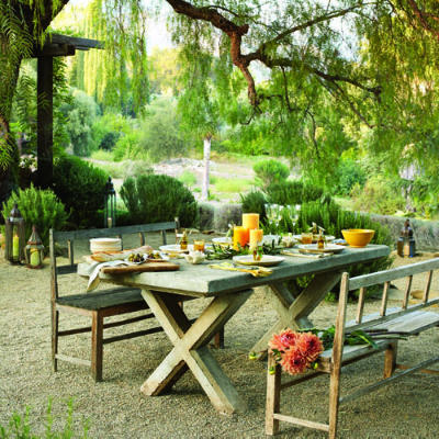 Alfresco Home Ideas (1)