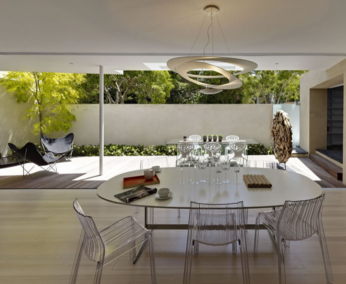 Alfresco Home Ideas (4)