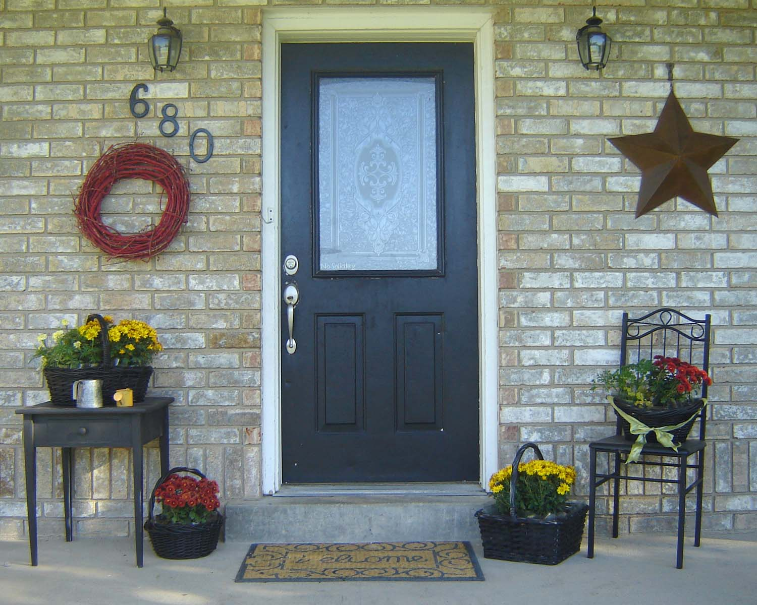 Fall-Front-Porch-Decor-copy