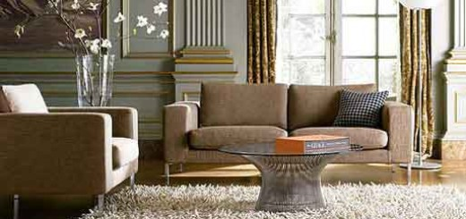 Furniture for Small Living Rooms (2)