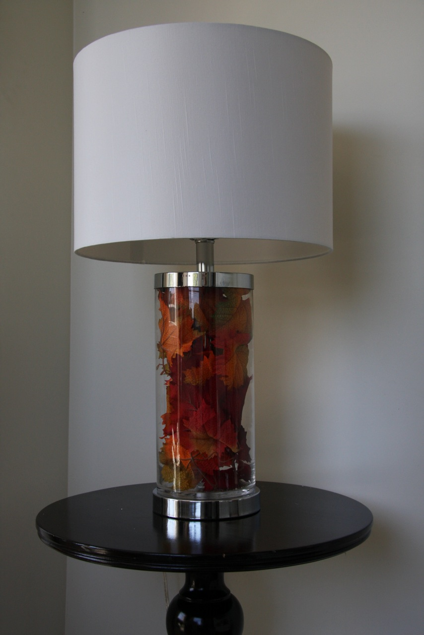Kenneth-Brown-Fillable-Lamp