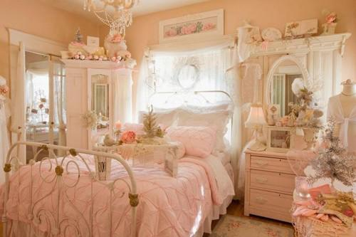 fairytale bedrooms (1)