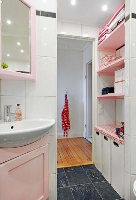 Bathroom Furniture (2)