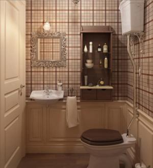 Bathroom Furniture (5)