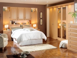 Brilliant bedroom Decorating Ideas
