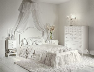 Charming-Girls-Bedrooms-With-Hearts-Theme-Batticuore-By-Helley-6