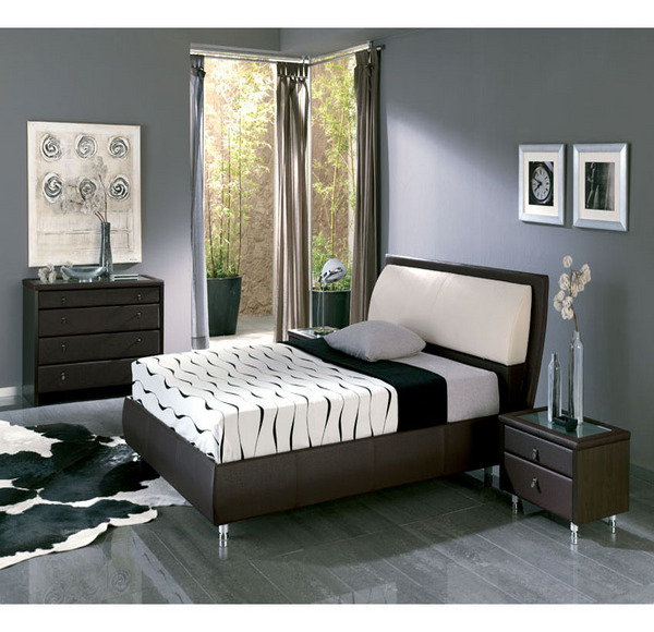 Contemporary-Bedroom-Decorating-Ideas-2
