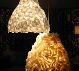 DIY Lights at home (1)