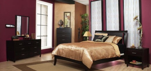 Nevis_Contemporary_Bedroom_Furniture_1186713653