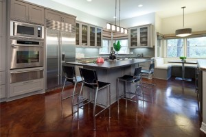 choose-right-flooring-your-kitchen