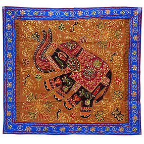 home-decor-handcrafted-elephant-wall-hanging-121