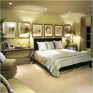 home decorating ideas 1