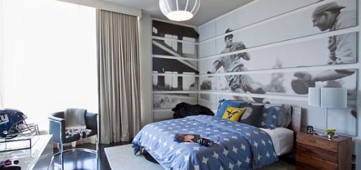 7d36f__Teenage-boy-bedroom-for-sports-enthusiast (1)