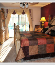 Arabic-style-bedroom-1