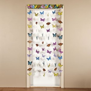Butterfly_Hanging_Curtains_3_5066