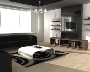 Contemporary-Living-Room-Interior-Design