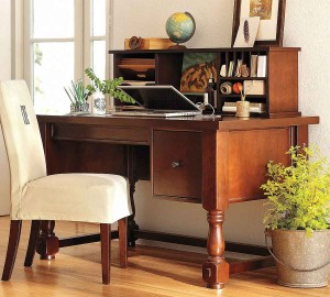 Home-Office-Decorating-Ideas-Pictures-12