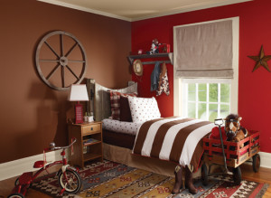 IA_int_kids_cowboy_room_540x395