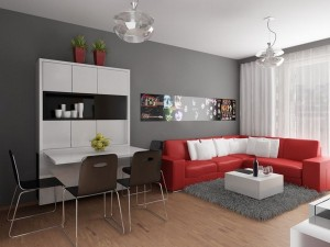 Interior-Design-small-apartment-interior-design-concept