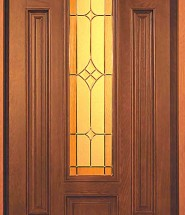 Solid_Oak_Entry_Door