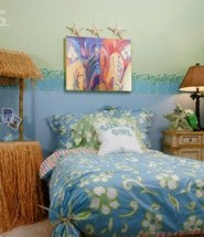 beach-themed-bedroom-teens-beach-retreat-42-16568106