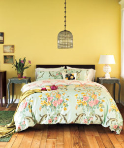 bedroom-cozy-country_300