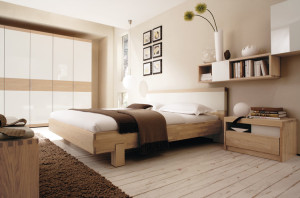 bedroom-design-huelsta-manit-2