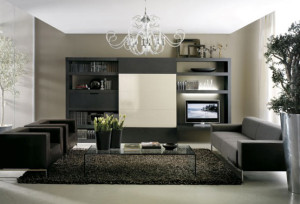 contemporary-interior-design-ideas (1)
